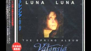 Valensia - Gabba Girl