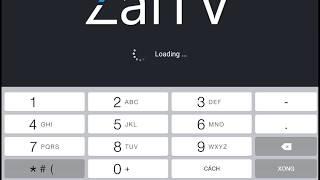 Tổng hợp 4 Mã Code ZalTV mới;Tới tháng2 năm 2020