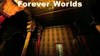 Forever Worlds - Бесконечные миры