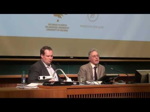 Economic Collapse US economy history Political Economy and Economics – America Future