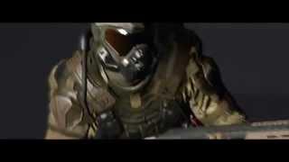 # 2 Warface  Выживание (категория трейлер к игре)