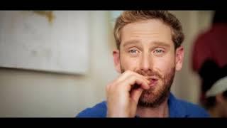 Doritosun yasaklanmış türkiyede gösterilmeyen reklam videosu. ganevez.