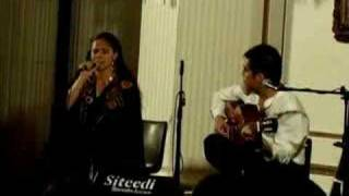 Peru folk music: Huayno from the Andes