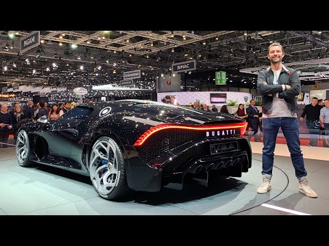 the-man-who-created-the-most-expensive-new-car-in-the-world!-€16.7m-bugatti-la-voiture-noire