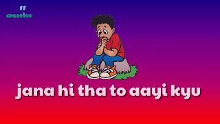 💞👫Pee kar Tujhe Bhula Dunga par pikar Bhi Yaad Aaye Tu 💞👫