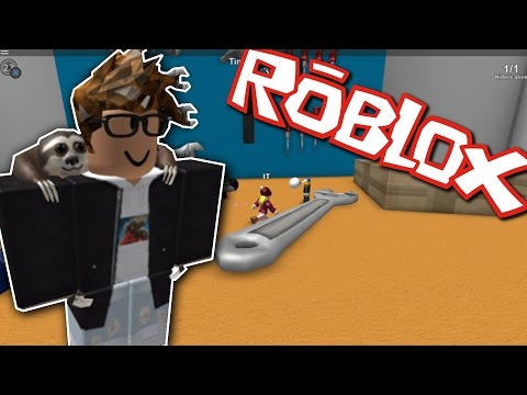 AROUND THE WORLD HIDE AND SEEK!! Roblox