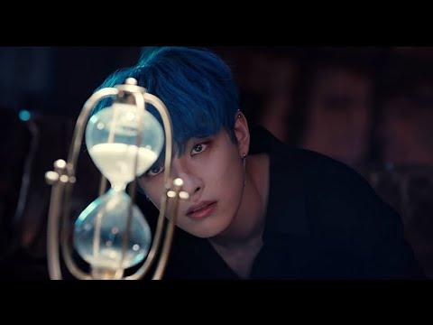 ATEEZ (에이티즈) Inception MV Preview