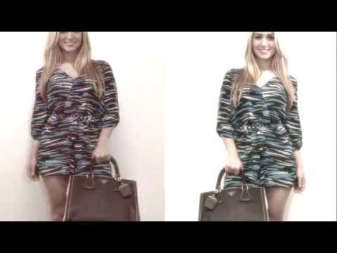 Prada Designer Handbags | BN1801