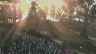 Fable 2-Game Trailer