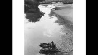 Arvo Part - An den Wassern zu Babel