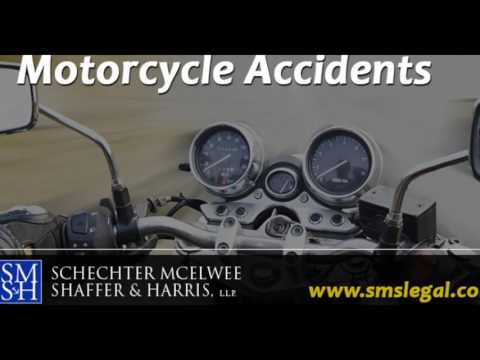 car accident lawyer in fort lauderdale,car accident lawyer moreno valley