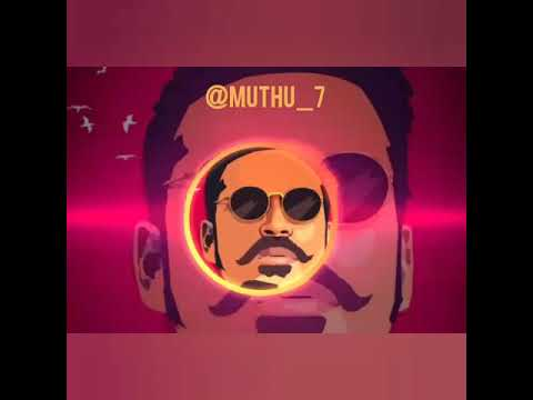 MAARI (BGM)DON DON...ENGLISH COVER
