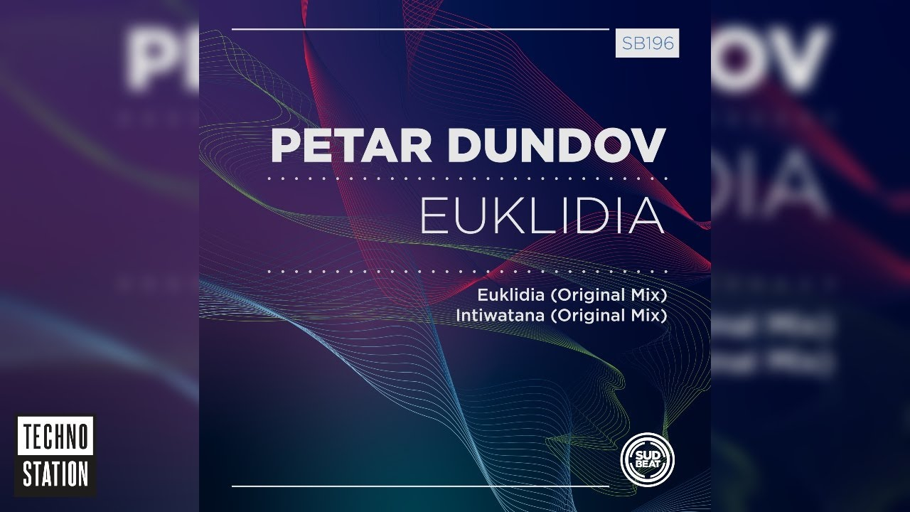 Download Petar Dundov - Euklidia