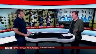 """За Идлиб и """"Новичок"""": в мире поменяются правила расследования химатак"""