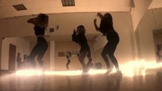 Baixar DADIX DANCE CREW / NIVEL AVANZADO.