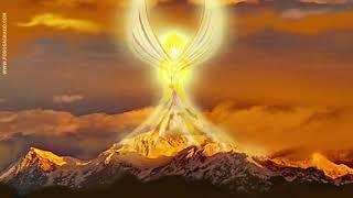 Gambar cover Mantra - Om tare tuttare ture svaha -