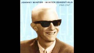 Watch Johnny Winter Gangster Of Love video