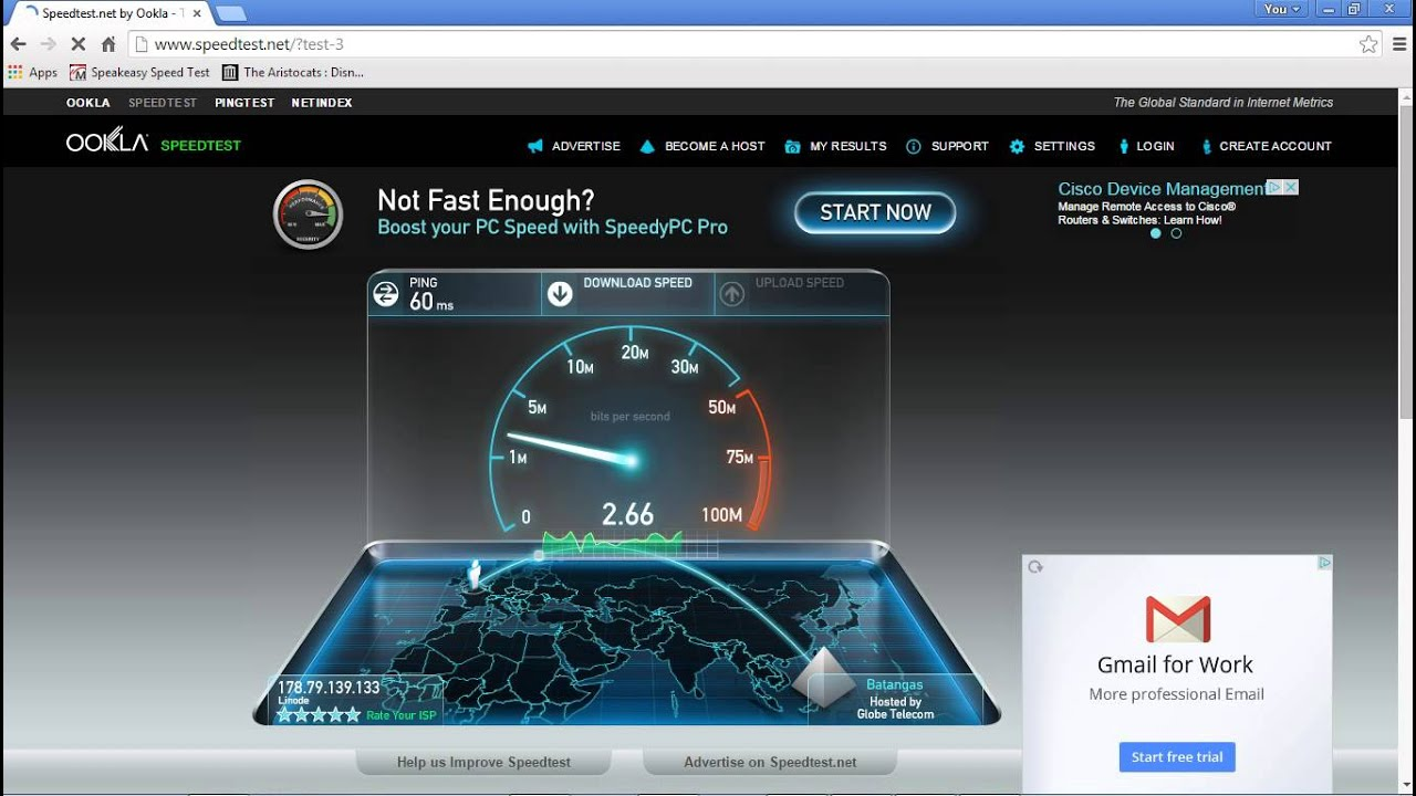 how to use psiphon free internet