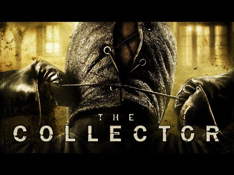 Analyse : The Collector (2009)