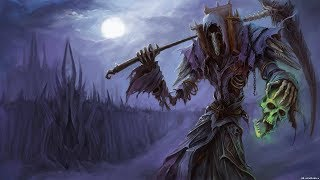 Играем в World of Warcraft/практикуем ЛОКа/Варлок/Sirus.su