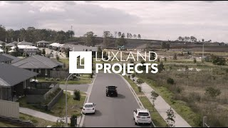 luxland Projects