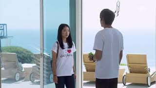 The Heirs eps 3 sub indo part8