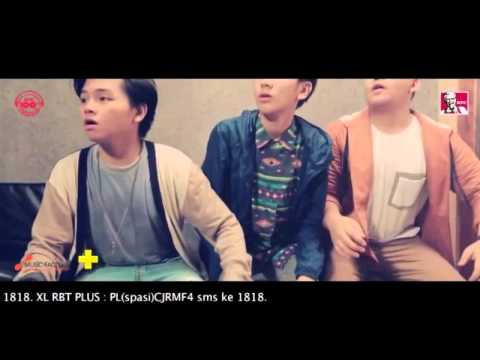 CJR - Tante Linda ( Official Video Clip )