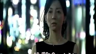 2016年3月2日発売 現代音楽の作曲家である新垣隆が初の歌謡曲作品を担当...