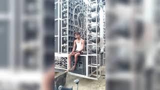 Video dj rahul rock 2019/ - Download mp3, mp4 Hamar Jogiya