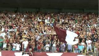 LOS GRANADICTOS - La hinchada del Carabobo Fútbol Club **