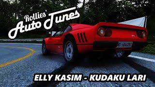 [Rollies' Auto Tunes] Elly Kasim - Kudaku Lari