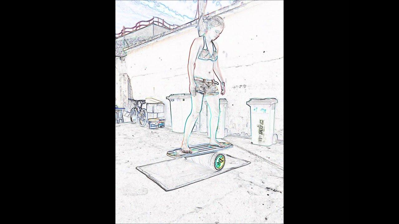Barraca Backyardbangers Bangers 3 - YouTube
