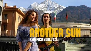 Another Sun - Federico Borluzzi [OFFICIAL VIDEO]