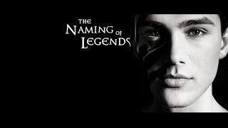 The Naming of Legends
