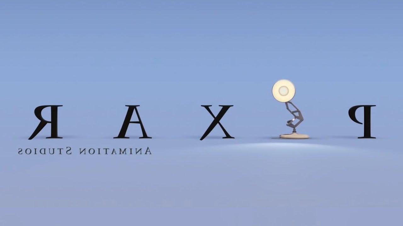 117 pixar lamp luxo jr spoof reverse time and flip horizontal effect