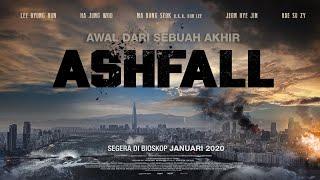 Film (SPECIAL) ASHFALL
