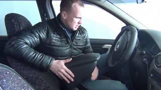 видео Модельный ряд Рено 2013-2014