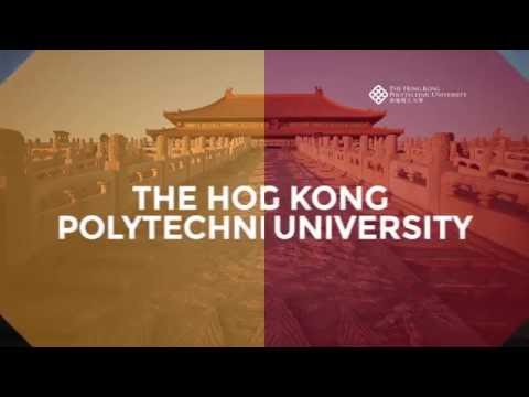 FREE online MOOC on Hospitality and Tourism in China: A Global Perspective