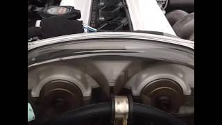 homepage tile video photo for Quick look at Project MJ's engine-bay