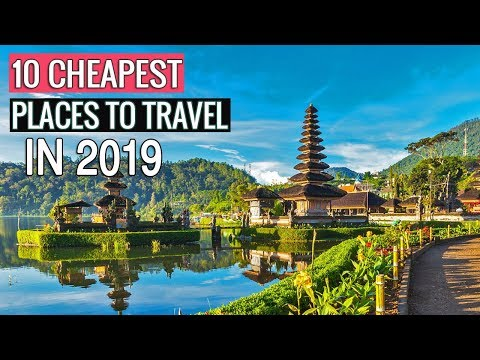 10-cheapest-places-to-travel-in-2019