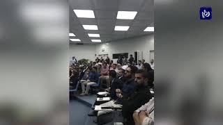 الرزاز: ردات فعل المواطنين على الجولات الوزارية تعبير عن حالة الاحتقان