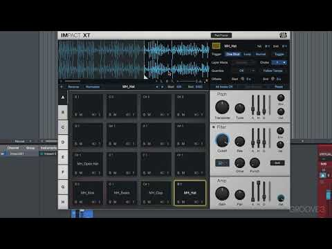 PreSonus Studio One 4 5 Professional Upgrade from Professional