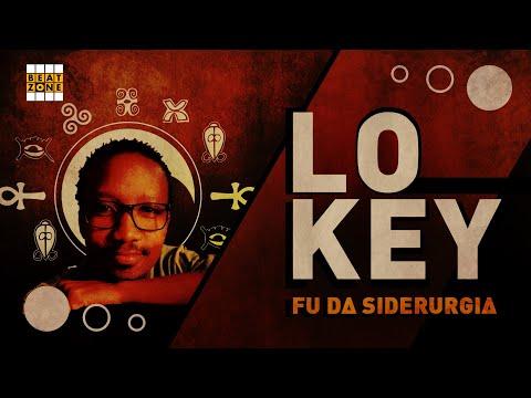 Fu da Siderurgia - Lo Key | Beat