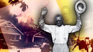 What Was the Tulsa Massacre?