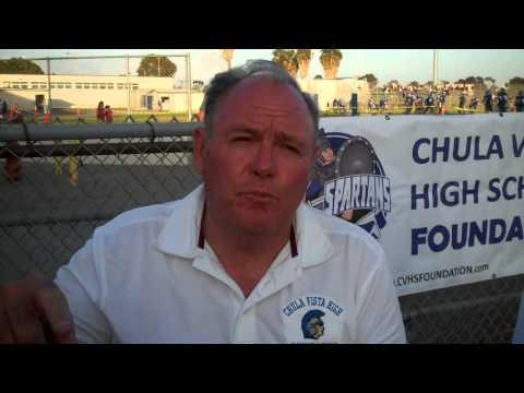 Chula Vista High School Foundation