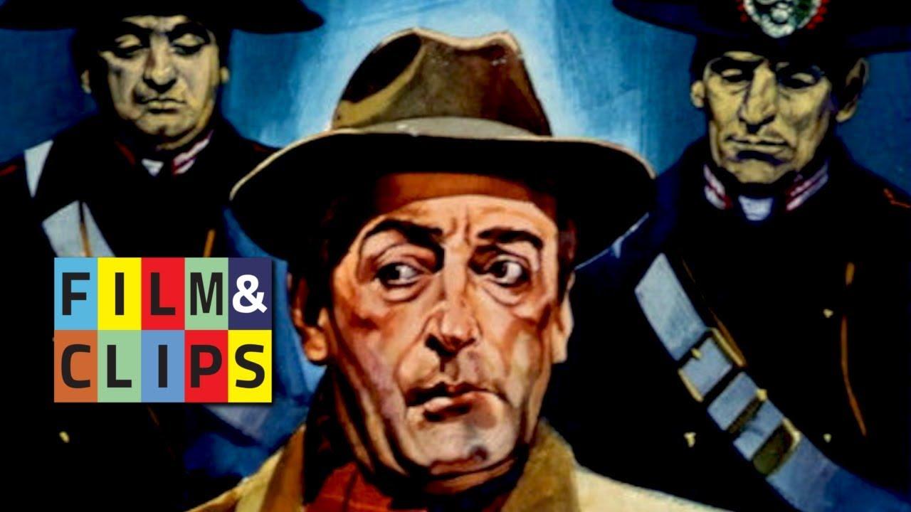 La banda degli onesti (1956). I film di Totò al cinema