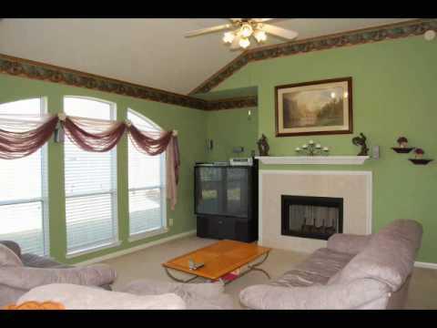 Van Joslin Real Estate presents 21511 Hannover Way Ct. Spring Texas 77388