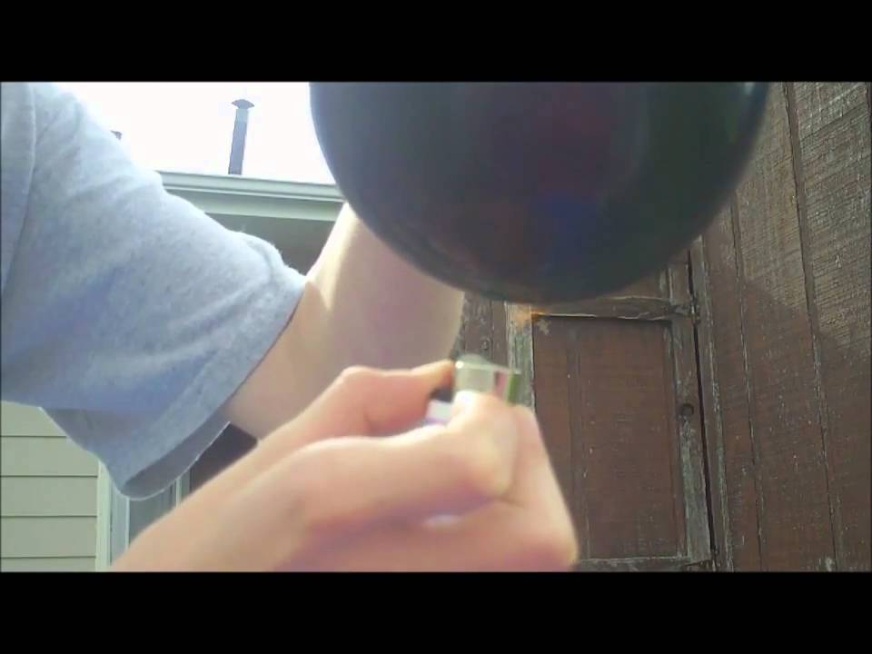 COOL FIRE TRICK 😰😰😰 - YouTube  |Cool Fire Tricks
