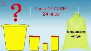ПФ ООО Пиретта