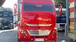 WWW INDIRVIDEO NET modifiyeli kamyonlar urfalı